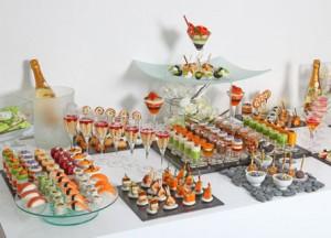 2602-so-cocktails-photo1-fr2
