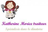 EIRL Morice Katherine
